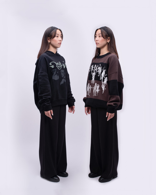 Room1 Clothing