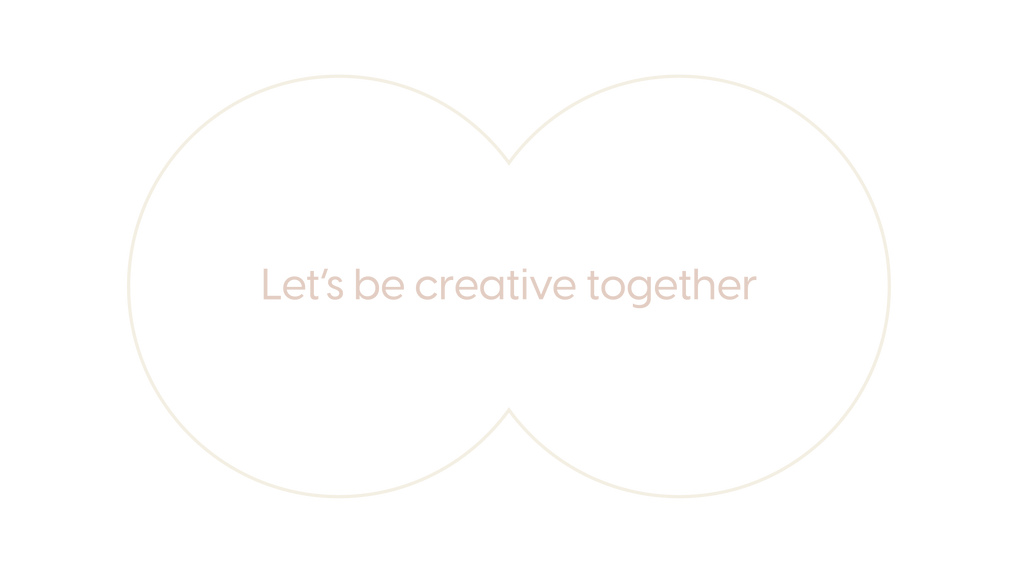 creative together-08-09-09.png
