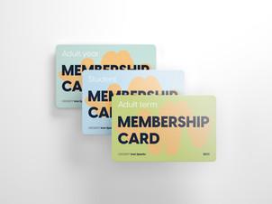 membership cards POST.jpg