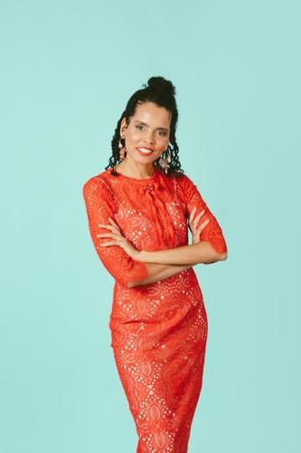 Maya Likembe