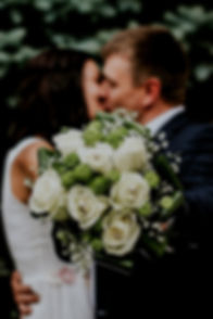 blurred-background-bouquet-bridal-948185_edited_edited.jpg