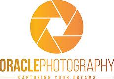 Oraclephotography Orange.jpg