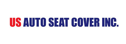 us auto seat cover inc