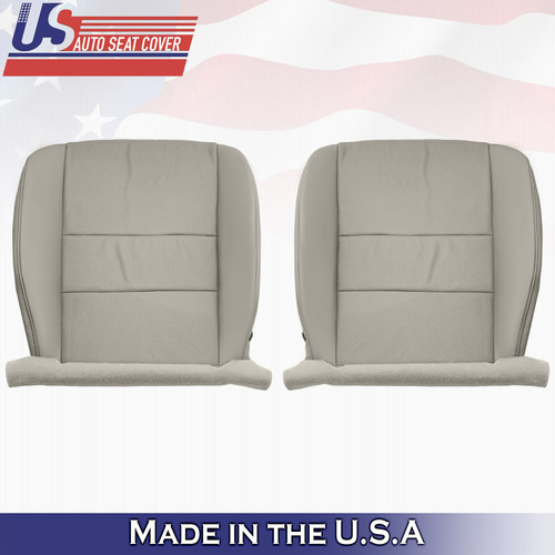 For 2009 2010 2011 2012 13 2014 Acura TSX Front Bottoms
