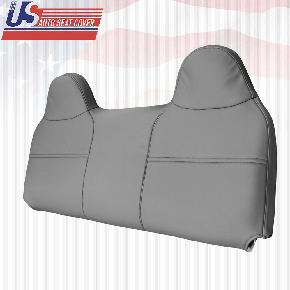 2003 2004 2005 Ford F250 Xl Upper Bench Seat Replacement