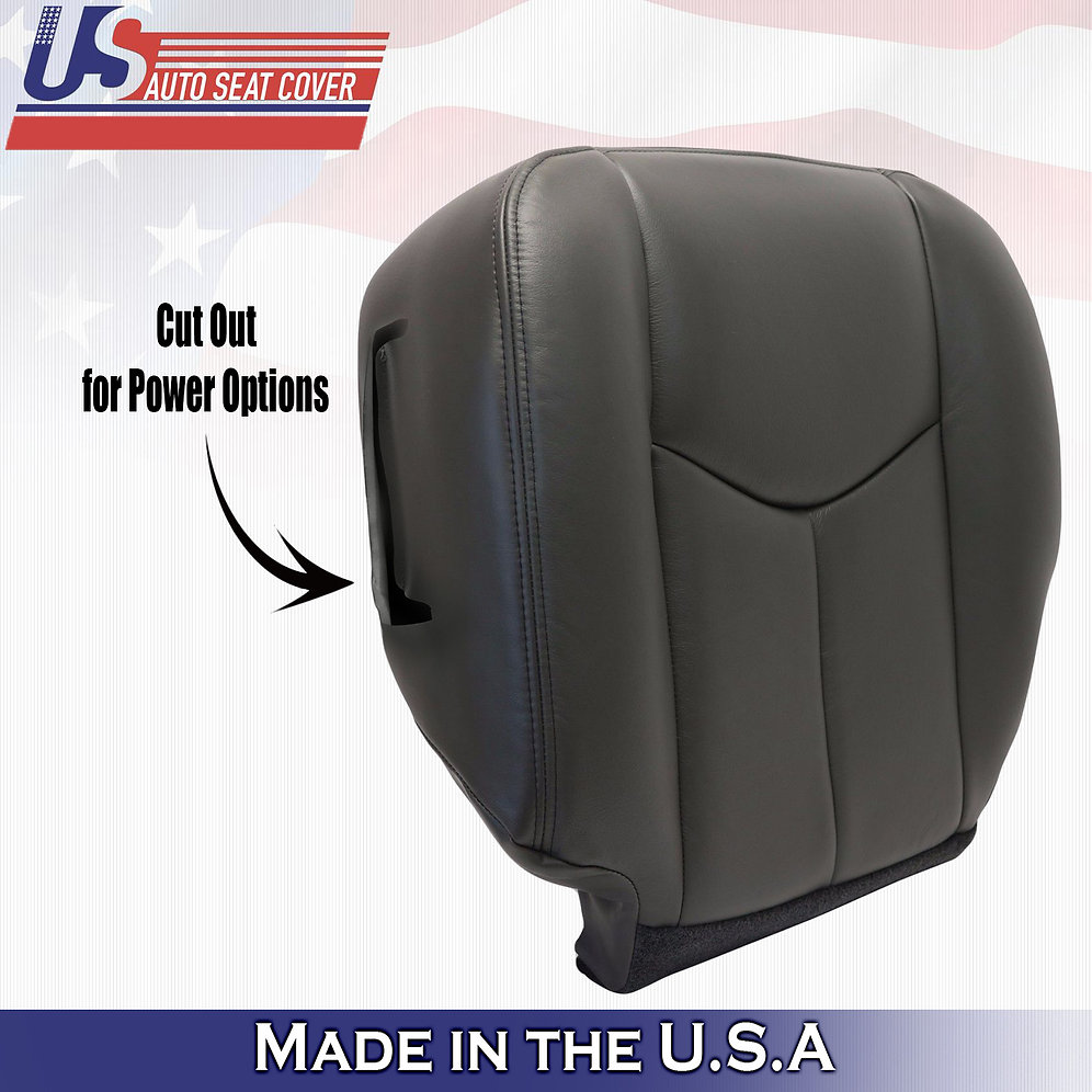 For 2003 2006 Chevy Amp 2007 Classic Driver Bottom Cover