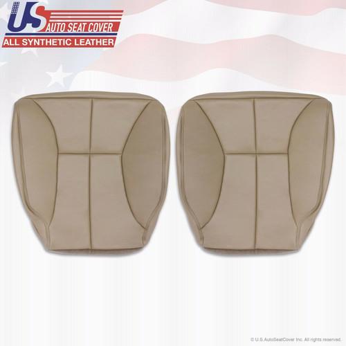 ram seat dodge 2002 vinyl 1997 tan bottom driver 2000 replacement 1999 side factory passenger