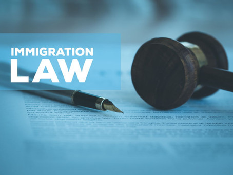 5 Common Misconceptions About Workers' Comp for Undocumented Workers In Tempe