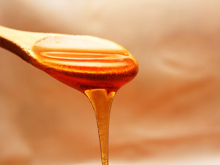 Get the most out of your honey purchase