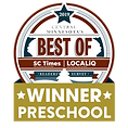 Best of 2019 Best Preschool.png