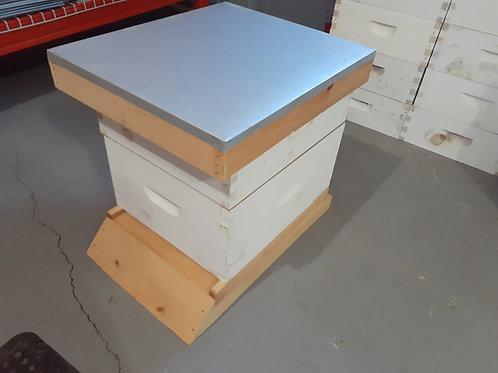 Starter Hive Kit