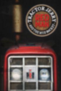 Redman-FB-post-pre-album_2-no-social.jpg