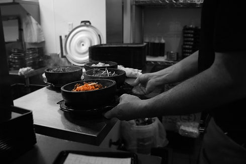 bibimbap-kitchen-img-5.jpg