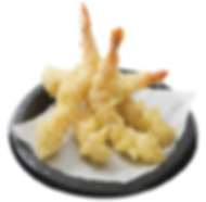 shrimpTempura.png