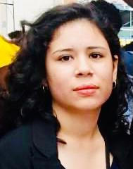 Johanna De La Rosa