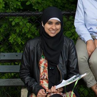 Asma Abowath