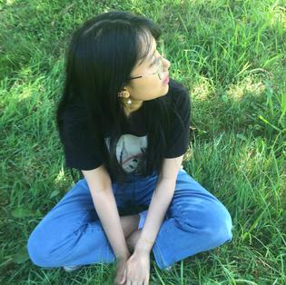SwanSwan Myint