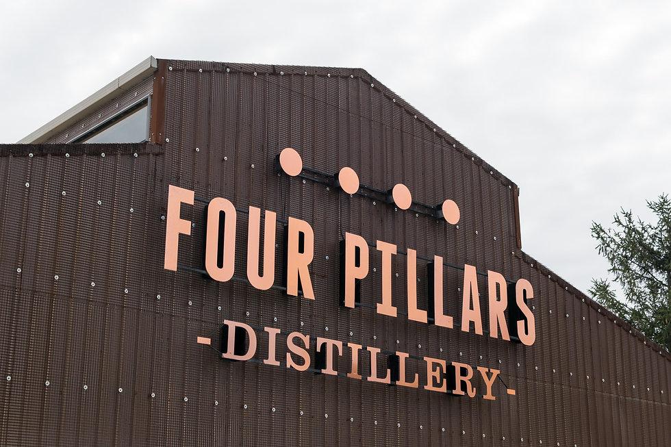 4 Pillars Distillery-2.jpg
