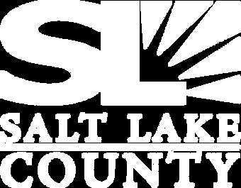 SLCo Logo white-800x623.png