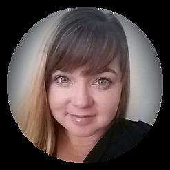 Val Greensides, EM Projects Coordinator
