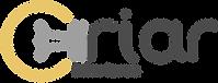 logo NOVO 2019.png