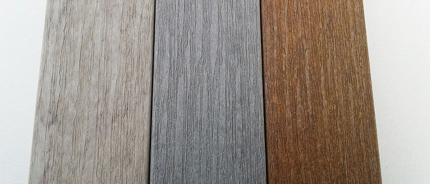 Wood Grain Colors.jpg