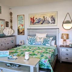 Briarwood Bedroom Set