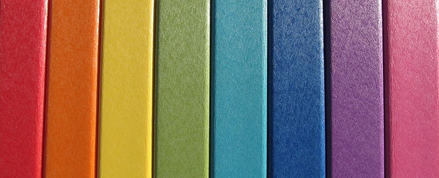 color-chart_orig.jpg