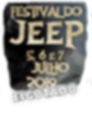 jeep 2019 esg ATUAL.png