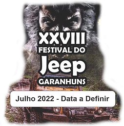 jeep 2022.png
