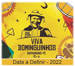 viva dominhguinhos 2022 pacotes.png