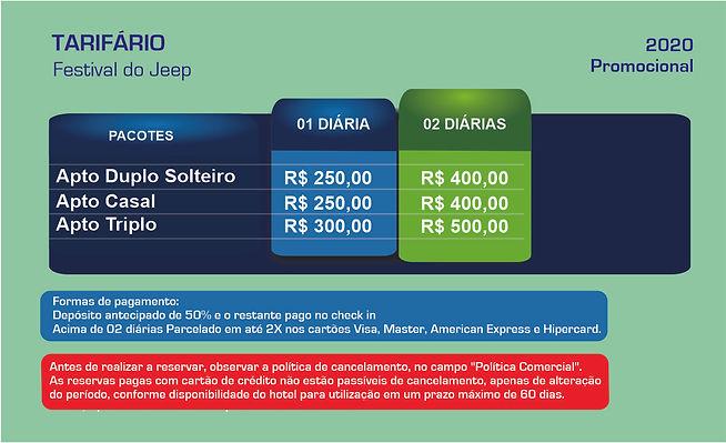jeep 2020.jpg