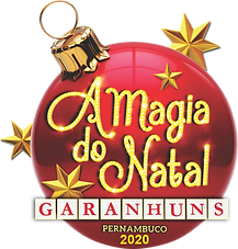 magia do natal 2020.png