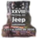 jeep 2020.png