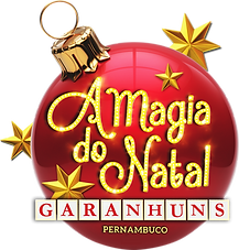 a magia do  natal 2021.png