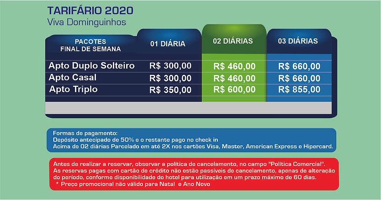 viva dominguinhos 2020.jpg
