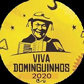 viva dominhguinhos 2020 frente.png