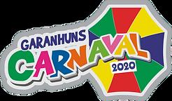 carnaval 2020 atual.png