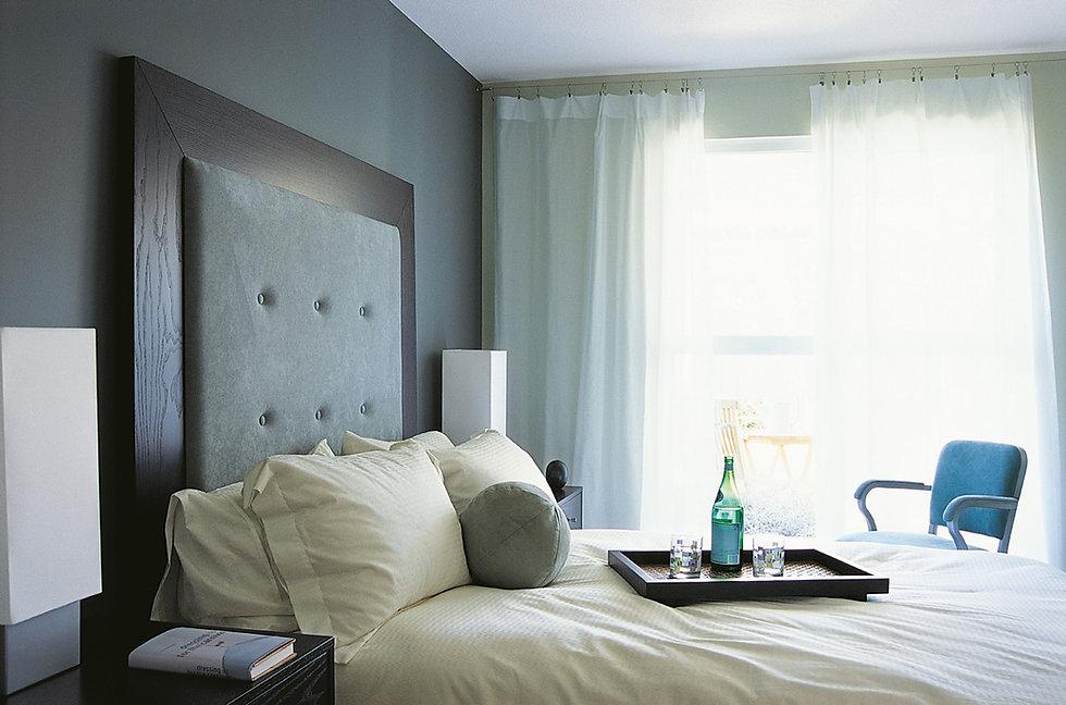 Azur-Villa-Services, Rental-Conciergerie-Services