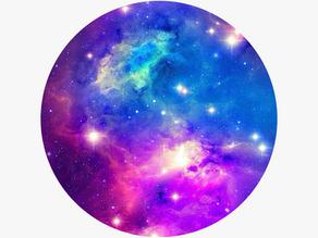 Universo | Idea