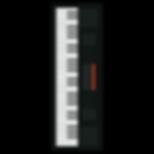 4072bc4083b3597c4ba9a7c61fd23bc1-icono-d