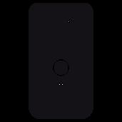 subwoofer-vector-12.png