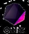 O · N ·  X 1.png