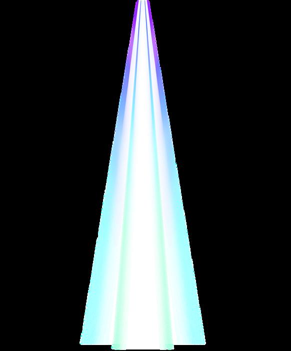 lightX.png