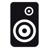 communication-transparent-silhouette-15.