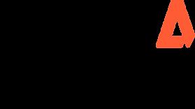 AH Logo Lockup 03 Color (2).png