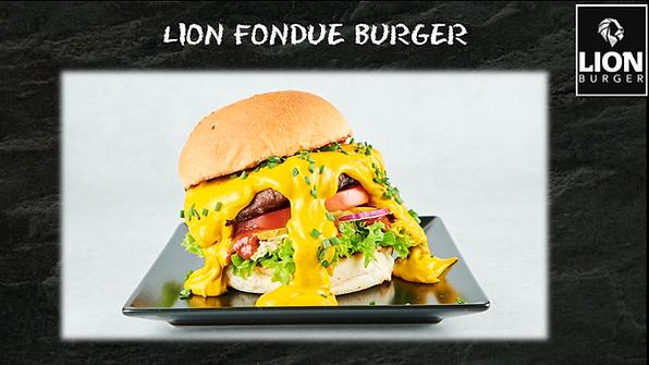 LION FONDUE 2020.bmp