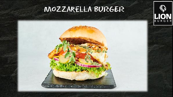 Mozzarella 2020.bmp
