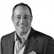 Jeff Shavitz