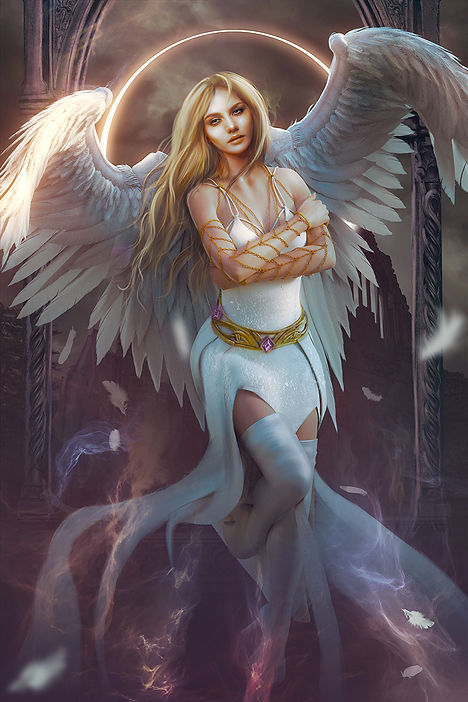 angel promo.jpg